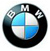 BMW importeren | Evers Auto import