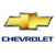 Chevrolet importeren | Evers Auto import