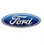 Ford importeren | Evers Auto import