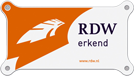 Evers Auto import RDW Erkend